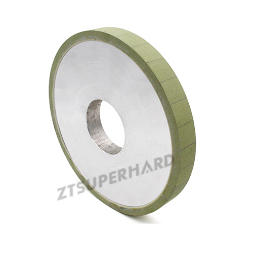 Vitrified bond Surface Diamond Grinding Wheels
