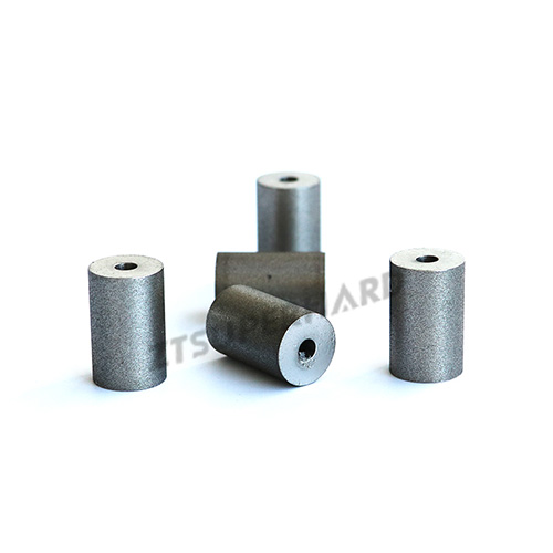 Electroplating bond diamond grinding head