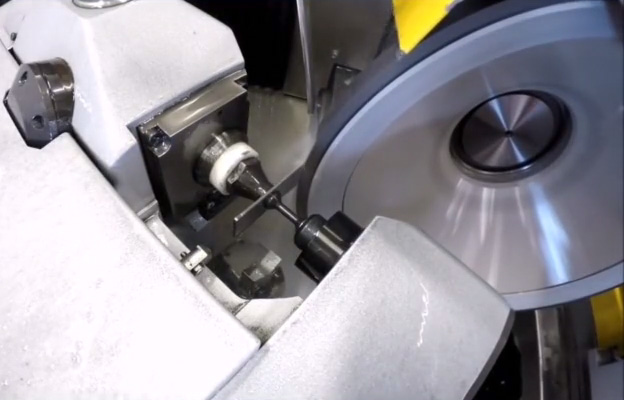 Smooth technology is new concept for cnc