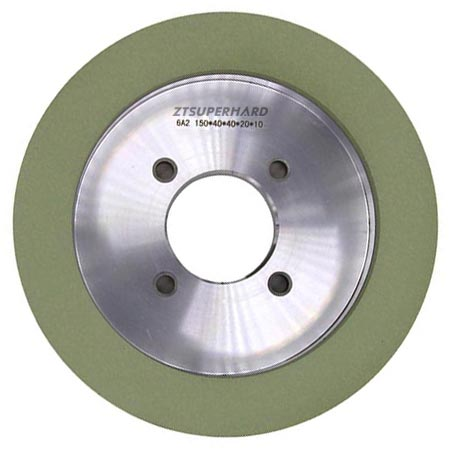 pcd grinding wheels